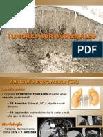 Tumores Suprarrenales