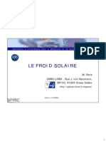 Cours Froid Solaire MPons Part 1 2
