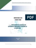 Expediente_OT_Region_Cusco.pdf