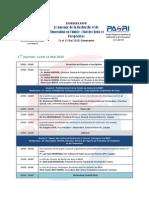 Programme Presse Final A5 05052015