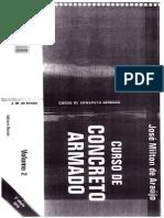 Curso de concreto armado vol 2.pdf