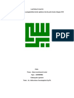 Case Report Dimas Olahraga &Dm