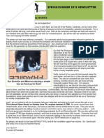 spring summer 2015 newsletter draft 4