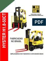 Folheto Hyster H1 8-50CT Baixa Resoluçao_28.11