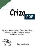 13.Criza