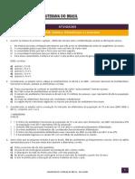 Atividades - PED - Alfabetizacao e Letramento - Cap 1.pdf
