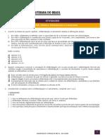 Atividades - PED - Alfabetizacao e Letramento - Cap 4.pdf
