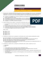 Atividades - PED - Alfabetizacao e Letramento - Cap 6.pdf