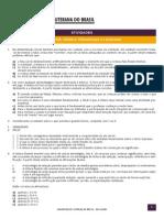 Atividades - PED - Alfabetizacao e Letramento - Cap 7.pdf