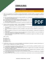 Atividades - PED - Alfabetizacao e Letramento - Cap 10.pdf