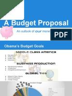 budgetpowerpoint