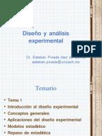 Tema1 Repaso-diseño y analisis Experimental