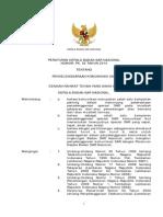 PK. 03 Tahun 2014 Tentang Penyelenggaraan Komunikasi SAR.pdf