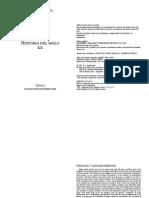 Hobsbawm - Historia del siglo XX.pdf