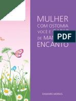 Cartilha Da Mulher Com Ostomia-7Ed Web