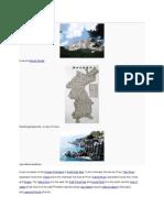 Geography of Korea.docx