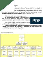 Gerenciamento Da Manutencao_2 (2)