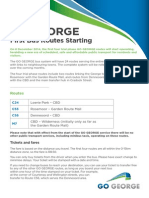 GoGeorge Route Brochure_28!11!2014