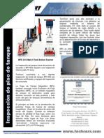 Tank-Floor-Inspection Spanish 20120326 v01