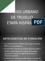 ANALISIS URBANO DE TRUJILLO EPOCA HISPANICA.pdf