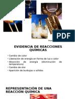 REACCIONES QUÍMICAS_JR-Grupo UTB.ppt