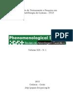 RAG 19_1 Final.pdf