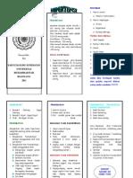 Leaflet Hipertensi ENY 1