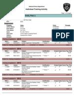 PAUL_CIROLIA_4644_30APR15.pdf