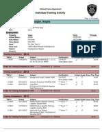 ANGELA_COOGLER_4312_30APR15.pdf