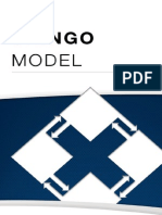 2014-06 Shingo Model Handbook (2014)