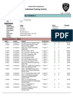 CANDACE_KEAS_4777_30APR15.pdf