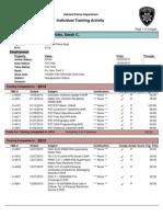 SARAH_HICKS_4779_30APR15.pdf