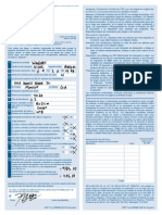 cbp form 6059b spanish fillable