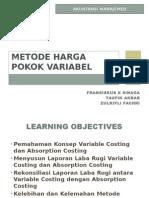 Bahan Presentasi Variable Costing.pptx