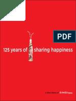 TCC 125 Years Booklet Spreads Hi