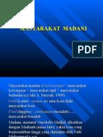 MASYARAKAT MADANI (8).ppt