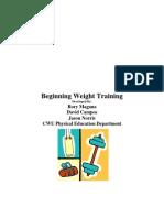 Weight Training Finished-1297