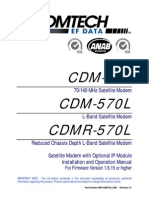 Operating-Manual-Comtech-EFData-CDM570-570L-modem.pdf