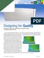 AA V3 I2 Designing for Quality