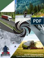 Suprajit Annual Report.pdf