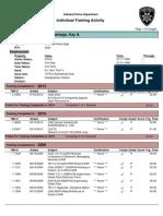 KAY_MAINAGA_4344_30APR15.pdf