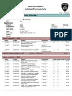 NICHOLAS_MCDONALD_4781_30APR15.pdf
