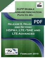 3GPP_Rel-9_Beyond Feb 2010