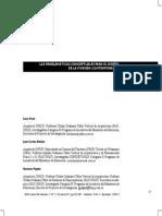 LECTURA INTERESANTE.pdf