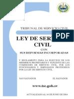 leyserviciocivilelsalvador-refornada2014