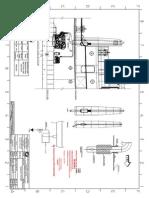 ESDEL-P003-MF-880_EXHAUST SYSTEM_R1-BV.pdf