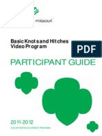 Participant-Guide-Basic-Knots-Hitches.pdf