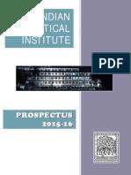 Prospectus2015.pdf