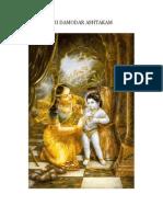 Damodarastakam.pdf