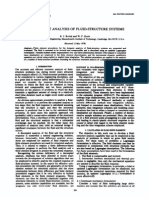 1979-Hahn-On Transient Analysis of Fluid-structure Systems (1)